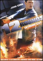 12 Rounds - Extreme Cut - Unrated Version