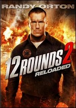 12 Rounds 2 - Reloaded