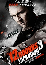 12 Rounds 3 - Lockdown