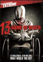 13 - Game Of Death - Unrated