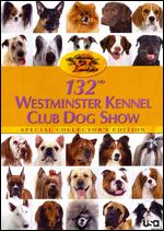 132nd Westminster Kennel Club Dog Show - Special Collector´s Edition