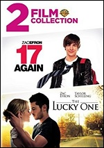 17 Again / Lucky One