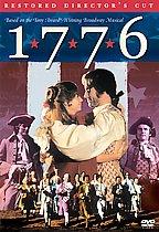 1776 - Restored Director´s Cut