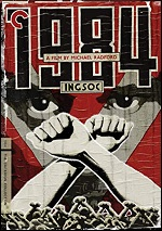 1984 - Criterion Collection