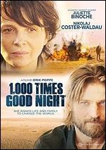 1000 Times Good Night