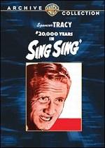 20000 Years In Sing Sing