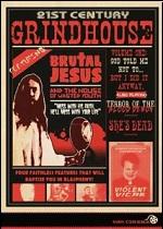 21st Century Grindhouse - Vol. 1