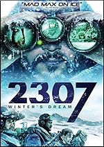 2307: Winters Dream