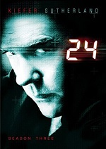 24 - Season Three