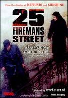 25 Firemans Street