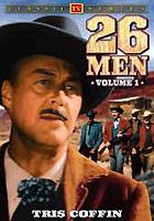 26 Men - Volume 1