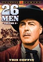 26 Men - Volume 2