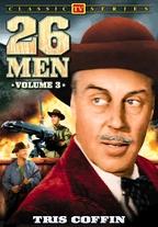 26 Men - Volume 3