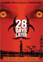 28 Days Later - Special Edition