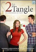 2 To Tangle