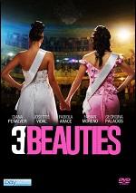 3 Beauties