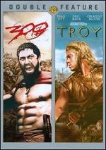 300 / Troy