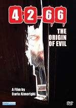 42-66: The Origin Of Evil