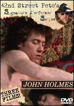 42nd Street Petes - John Holmes Collection - Part 2