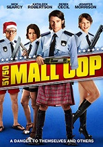 51/50: Mall Cop