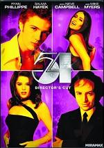 54 - Director's Cut