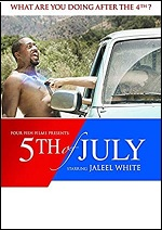 5th Of July