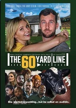 60 Yard Line