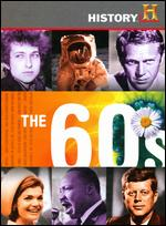 60s, The
