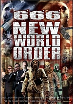 666: New World Order