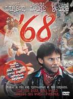 68 ( 1988 )