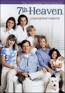 7th Heaven - The Complete Third Season