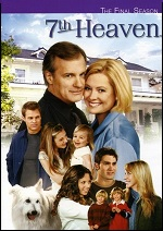 7th Heaven - The Final Season (11th Season)