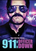 911: Officer Down
