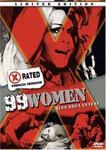 99 Women - Limited Edition