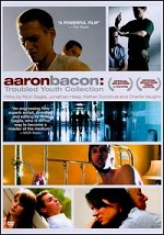 Aaron Bacon - Troubled Youth Collection