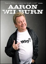 Aaron Wilburn - Why?