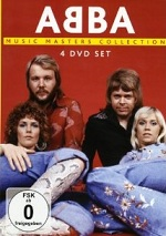 ABBA - Music Masters Collection
