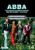 ABBA - Rock Case Studies