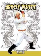 Abbot White