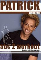 ABC 2 Workout - With Patrick Goudeau