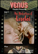 Abduction Of Lorelei