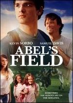 Abel´s Field