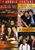 About Last Night / St. Elmos Fire