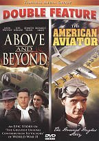 Above And Beyond / American Aviator