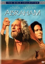 Abraham - Bible Collection
