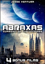Abraxas - Guardian Of The Universe