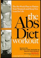 Abs Diet Workout