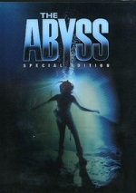 Abyss - Special Edition