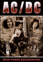 AC/DC - Rock Power