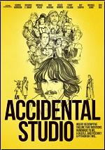Accidental Studio